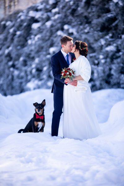 Hochzeit Olivia & Andreas-9
