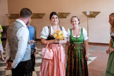 Hochzeit Paul & Lisa Standesamt-1