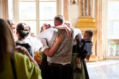 Hochzeit Paul & Lisa Standesamt-10