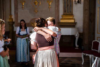 Hochzeit Paul & Lisa Standesamt-11