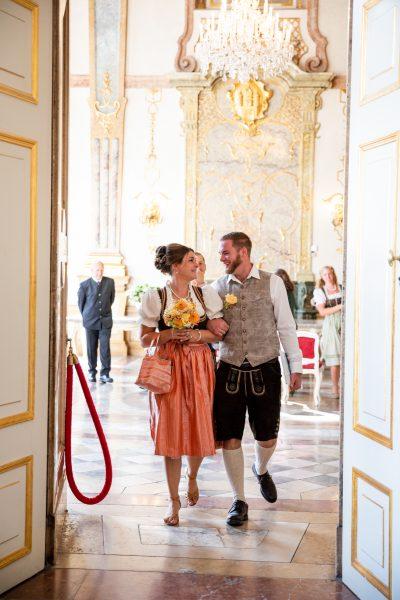 Hochzeit Paul & Lisa Standesamt-12