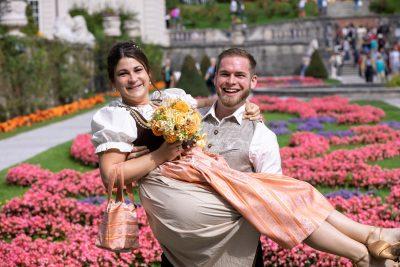 Hochzeit Paul & Lisa Standesamt-14