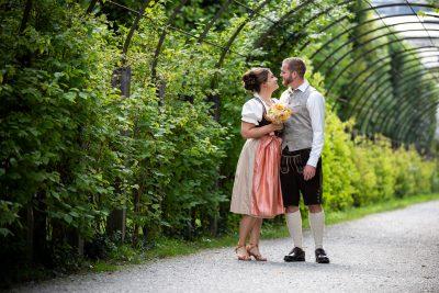Hochzeit Paul & Lisa Standesamt-15