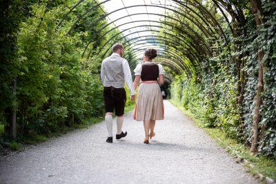 Hochzeit Paul & Lisa Standesamt-16