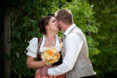 Hochzeit Paul & Lisa Standesamt-17