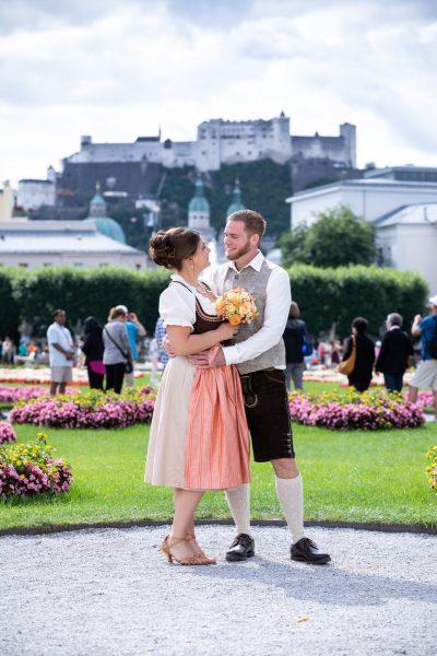 Hochzeit Paul & Lisa Standesamt-20