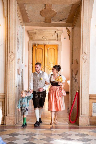 Hochzeit Paul & Lisa Standesamt-3