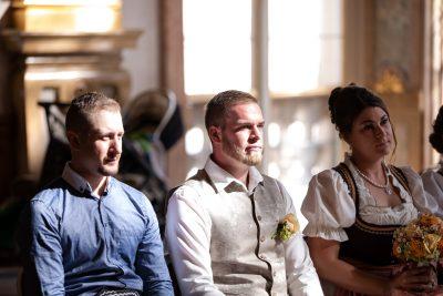 Hochzeit Paul & Lisa Standesamt-5
