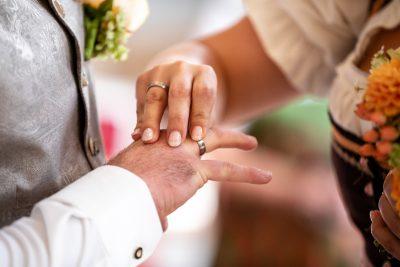 Hochzeit Paul & Lisa Standesamt-7