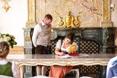 Hochzeit Paul & Lisa Standesamt-9