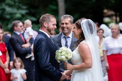 Hochzeit Paul & Lisa Trauung-10