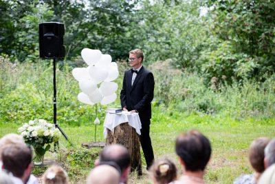 Hochzeit Paul & Lisa Trauung-12