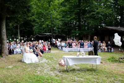 Hochzeit Paul & Lisa Trauung-13