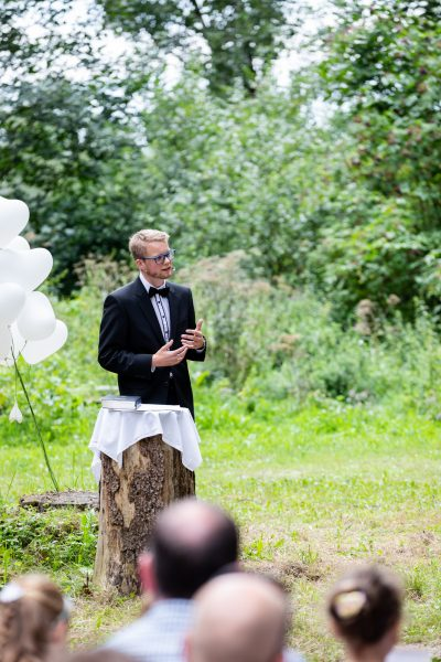 Hochzeit Paul & Lisa Trauung-14