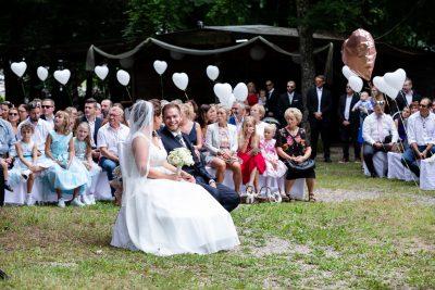 Hochzeit Paul & Lisa Trauung-16
