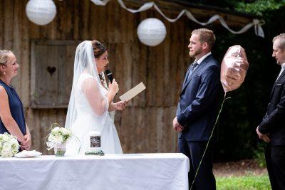Hochzeit Paul & Lisa Trauung-18