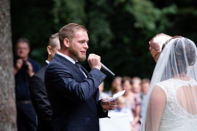 Hochzeit Paul & Lisa Trauung-19