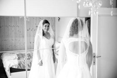 Hochzeit Paul & Lisa Trauung-2