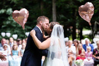 Hochzeit Paul & Lisa Trauung-21