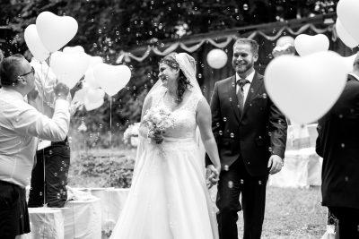 Hochzeit Paul & Lisa Trauung-27