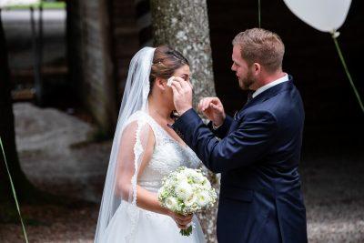 Hochzeit Paul & Lisa Trauung-29