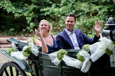 Hochzeit Paul & Lisa Trauung-30
