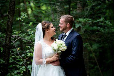 Hochzeit Paul & Lisa Trauung-31