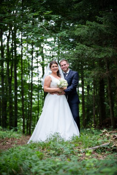 Hochzeit Paul & Lisa Trauung-33