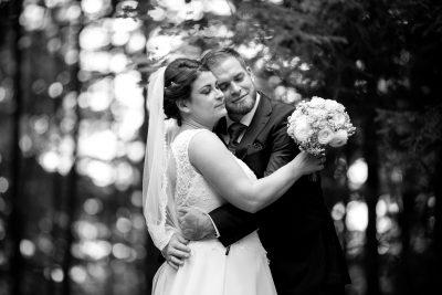 Hochzeit Paul & Lisa Trauung-34