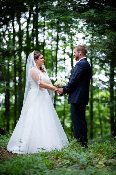 Hochzeit Paul & Lisa Trauung-35