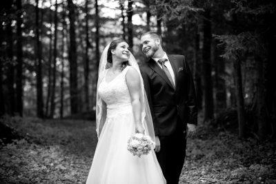 Hochzeit Paul & Lisa Trauung-36
