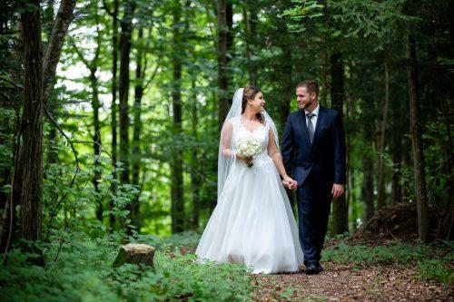 Hochzeit Paul & Lisa Trauung-37