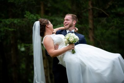 Hochzeit Paul & Lisa Trauung-38