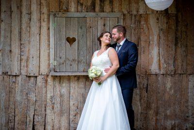 Hochzeit Paul & Lisa Trauung-39