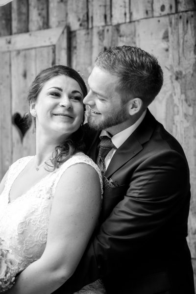 Hochzeit Paul & Lisa Trauung-40