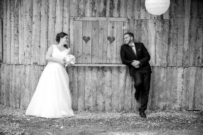 Hochzeit Paul & Lisa Trauung-41