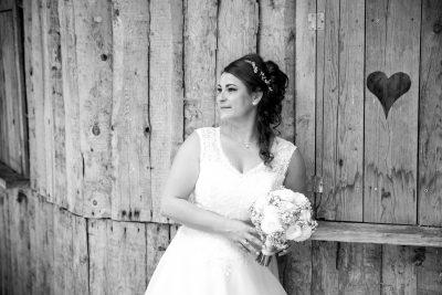 Hochzeit Paul & Lisa Trauung-42