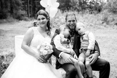 Hochzeit Paul & Lisa Trauung-44