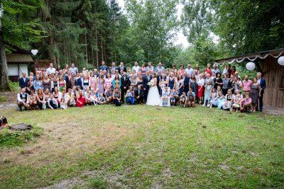 Hochzeit Paul & Lisa Trauung-45