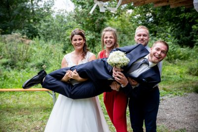 Hochzeit Paul & Lisa Trauung-47