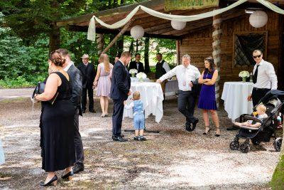 Hochzeit Paul & Lisa Trauung-6