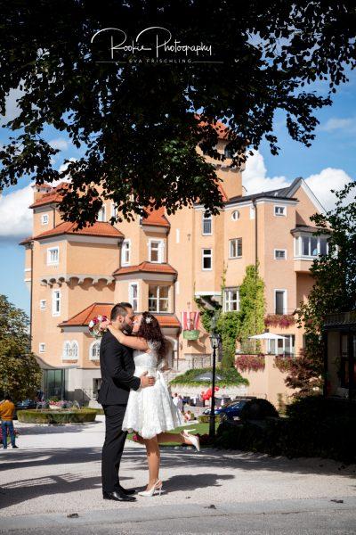 Hochzeit Veronika & Oliver – Teil1-11