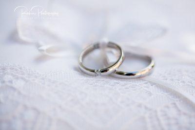 Hochzeit Veronika & Oliver – Teil1-14
