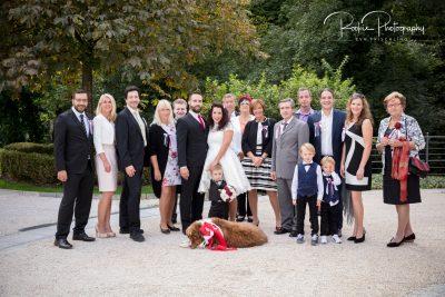 Hochzeit Veronika & Oliver – Teil1-16