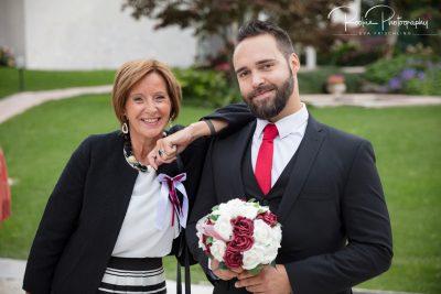 Hochzeit Veronika & Oliver – Teil1-18