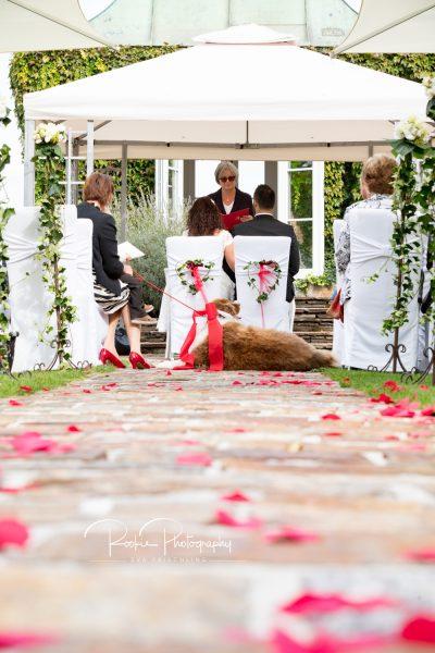 Hochzeit Veronika & Oliver – Teil2-12