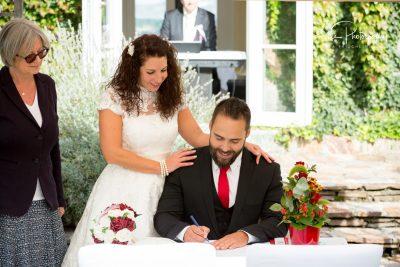 Hochzeit Veronika & Oliver – Teil2-9