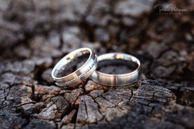 Hochzeit_2019-1