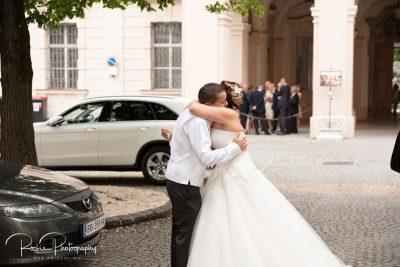 Hochzeit_Isabella&Sebastian-1