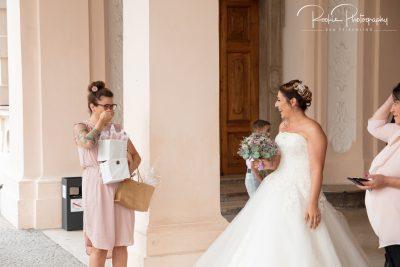 Hochzeit_Isabella&Sebastian-2